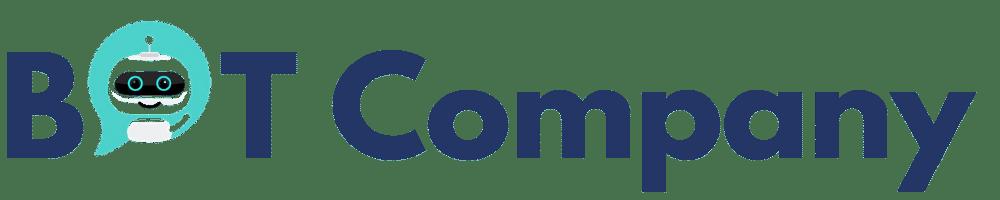 Bot-Company - Chatbots zur Leadgenerierung