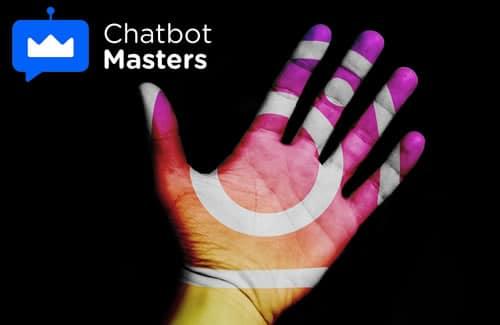 instagram-ChatbotMaster